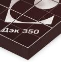dek-350